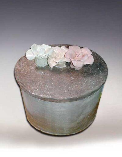 Corso Ceramica base Biscottiera