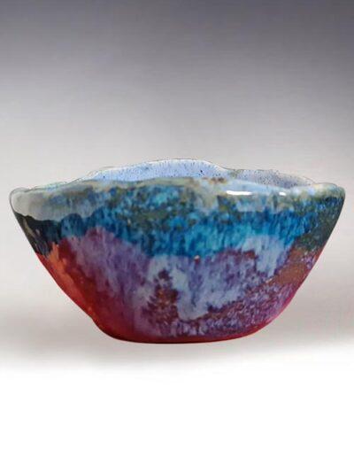 Corso Ceramica raku